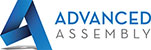 Advanced Assembly, Inc.